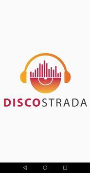 Radio DiscoStrada.pl poster