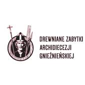 Drewniane zabytki Archidiecezji Gnieźnieńskiej icon