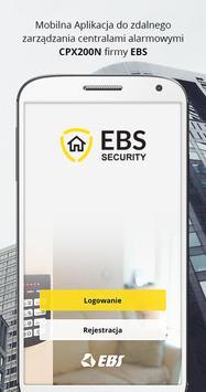 EBS Security bài đăng