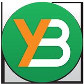 YoBiz icon