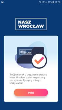 Nasz Wrocław screenshot 5