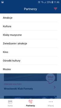 Nasz Wrocław screenshot 6