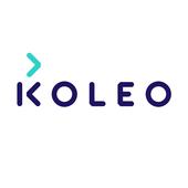 KOLEO icon