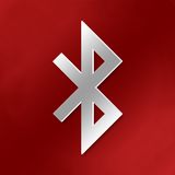 Bluetooth Hacker Prank