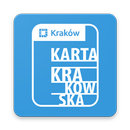 Karta Krakowska APK