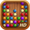 Icona Balls Breaker HD