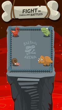Crazy Dino Park скриншот 7