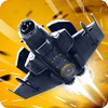 Sky Force Reloaded icon