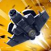 Sky Force Reloaded ikona