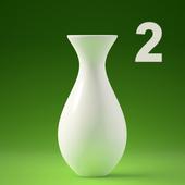 Let's Create! Pottery 2 Mod APK 1.70 (Unlimited Money)