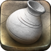 Let's Create! Pottery Lite icon
