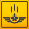 Sky Force icône