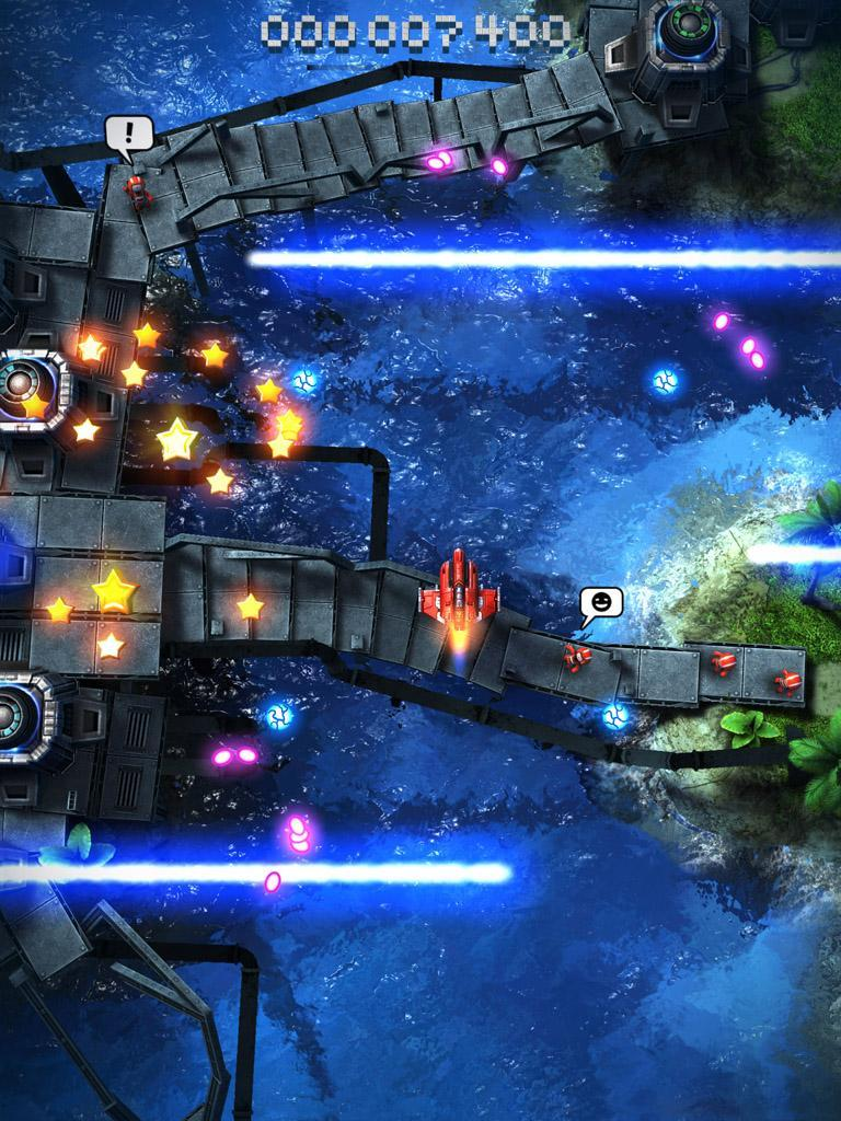 Sky force anniversary download pc