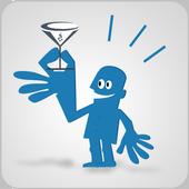 AlcoWidget BAC Tracker icon