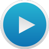 Audioteka-icoon