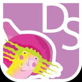 Książki Dla Dzieci For Android Apk Download