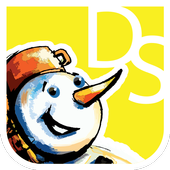 Wiersze I Bajki For Android Apk Download