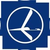 LOT icon
