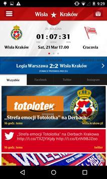 Biała Gwiazda screenshot 1
