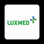 Icona Portal Pacjenta LUX MED
