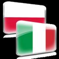 Słownik włoski OFFLINE