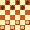 ikon Checkers