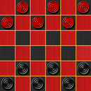 Checkers APK Android