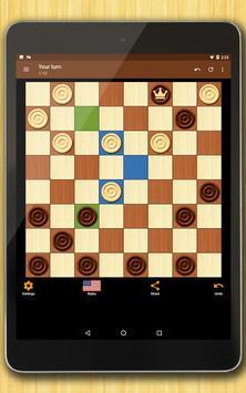 Dame Screenshot 17