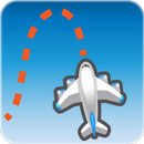Air Traffic Controller APK