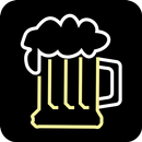 Root Beer Tapper APK