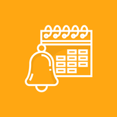 Daily Assistant icon