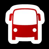 mobileMPK ícone