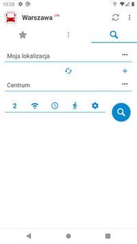 mobileMPK imagem de tela 1