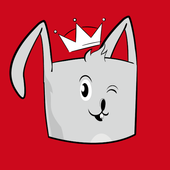 Chase the Rabbit icon