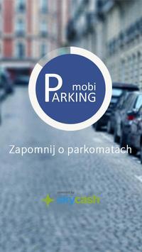 mobiParking screenshot 4
