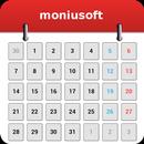 Moniusoft Calendar APK Android