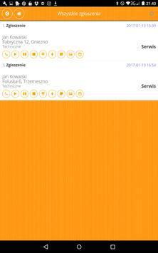 MaxMobilny screenshot 10