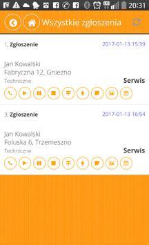 MaxMobilny screenshot 2