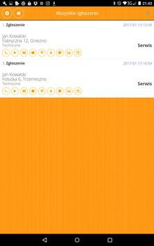MaxMobilny screenshot 6