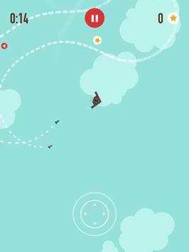 Missiles! screenshot 9
