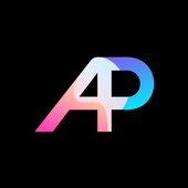 AmoledPapers - vibrant wallpapers icono
