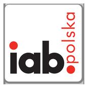 IAB Polska icon