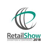 RetailShow icon
