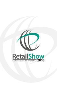 RetailShow poster