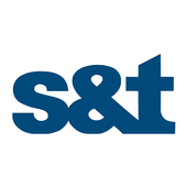 Konferencja S&T SAMBA 2019 icon