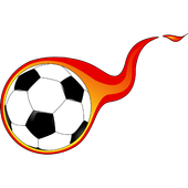 True Football icon