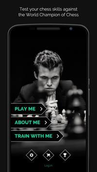 Play Magnus poster