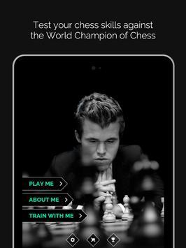 Play Magnus screenshot 10