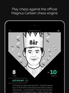Play Magnus screenshot 11