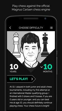 Play Magnus screenshot 1